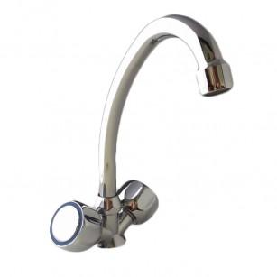 Mini rubinetto miscelatore...