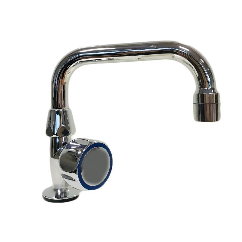 Support For Shower Hose...