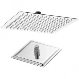 minimalist aesthetic Siphon 1 '1/4 basin, modern