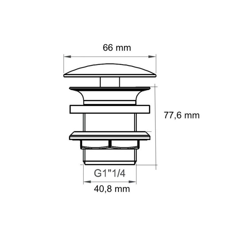 Acquista Areatore getto con flessibile da 10 cm, orientabile, con doppio getto al miglior prezzo