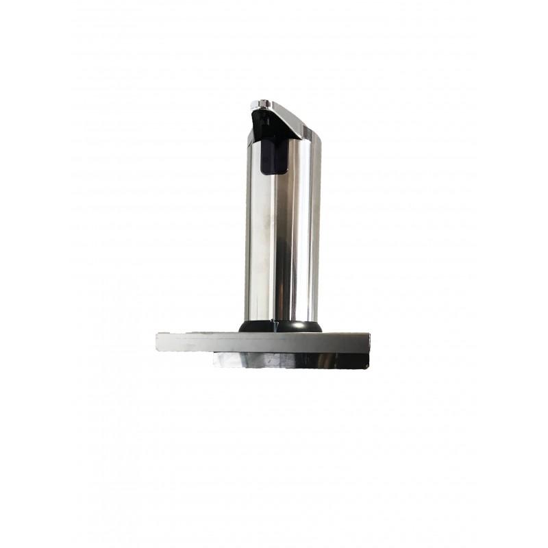 Shower Kit for furnace with shower holder, shower hose