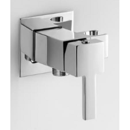Achetez Ensemble de douche standard complète avec douchette au meilleur prix