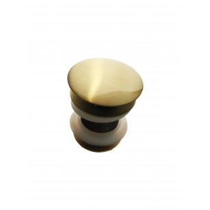 Acquista Rubinetto bagno bidet con snodo orientabile stile vintage, in ottone pesante al miglior prezzo