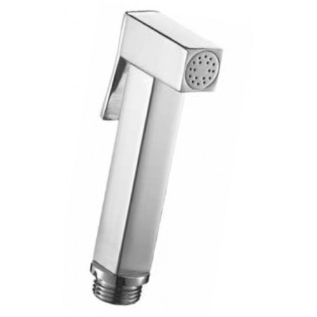 WALL TAP HANDLES STAR WITH CANE REVOLVING CM 25