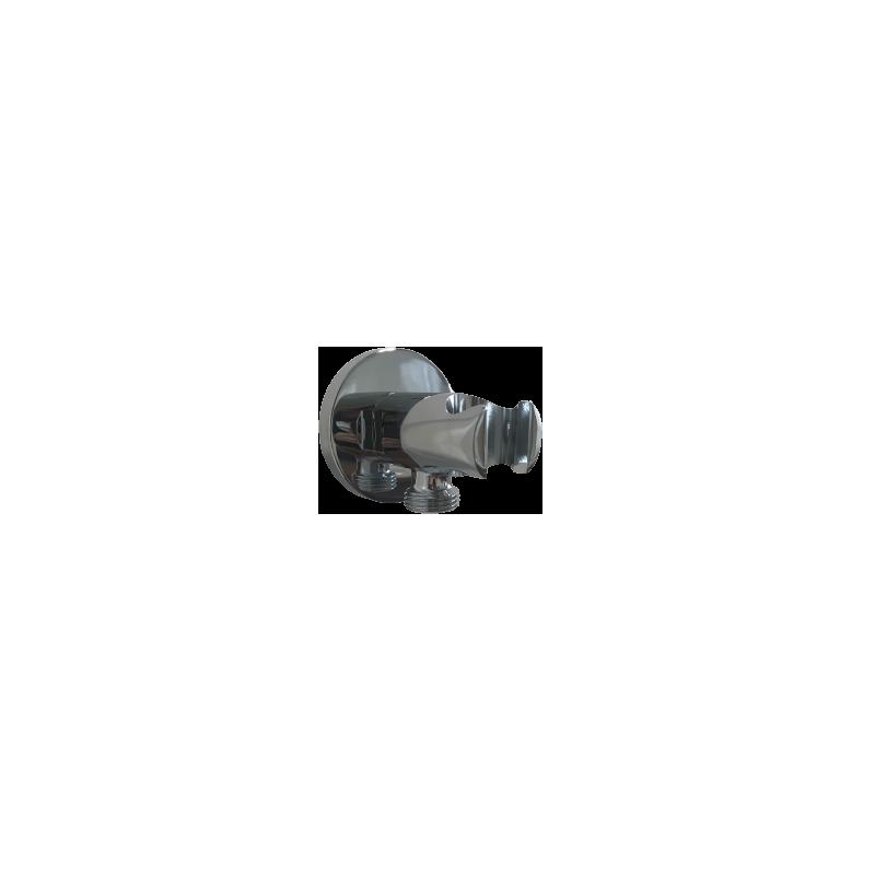 Aerator Complete Minimal Diam 18 Male