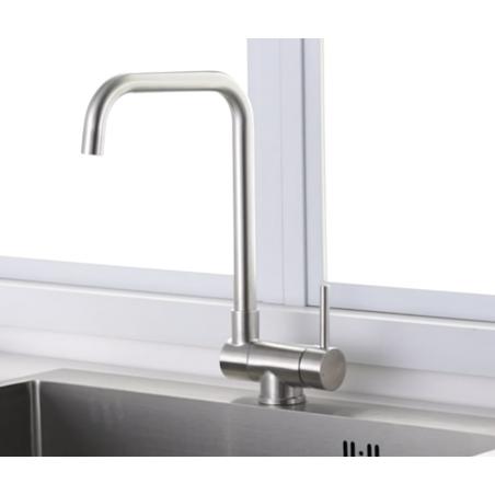 Bath mixer tap, modern style bidet