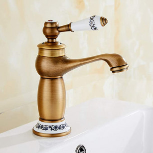 Tap washer Heavy duty all brass, from 1/2 x 3/4