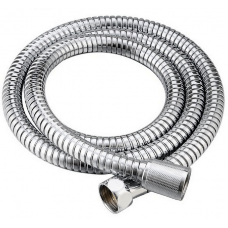 Niplex M 1/2 X 10 3/8 XF heavy brass