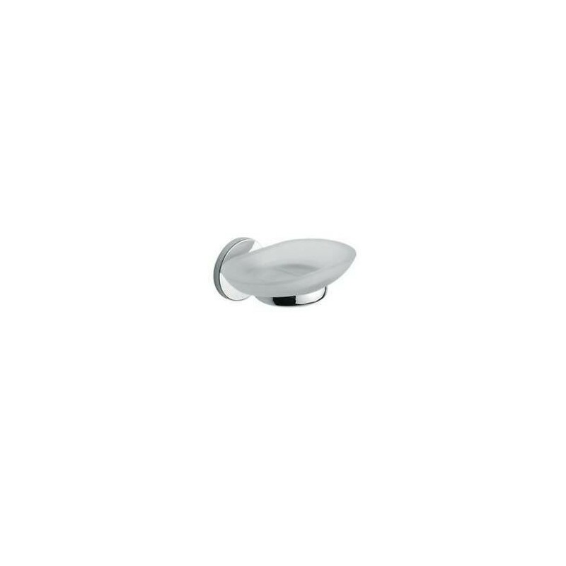 Achetez tube / robinet en acier inoxydable diam 12 mm x 35 cm raccord f 3/8 au meilleur prix