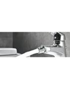 cucina rubinetteria rubinetto miscelatore